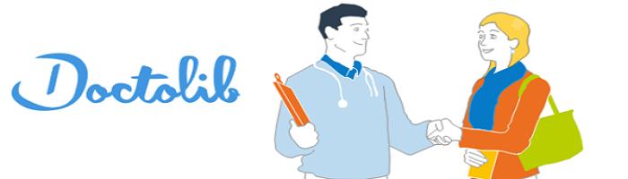 المواعيد الطبية والتطبيقات الذكية