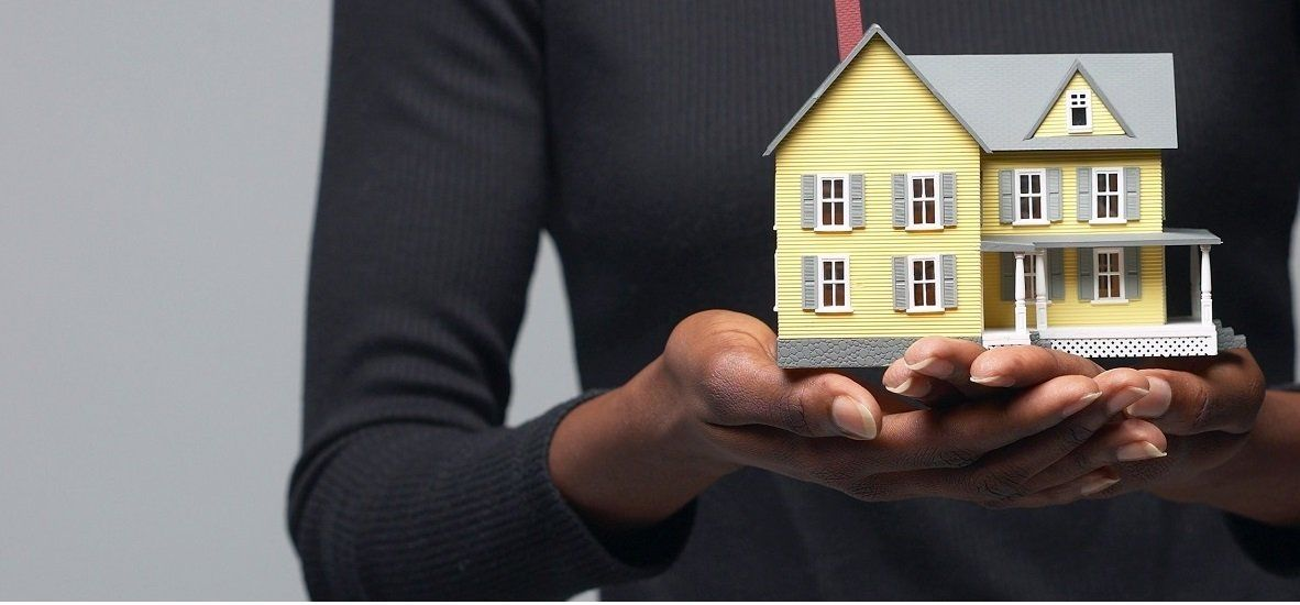 التأمين المنزلي للطلاب