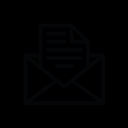 قوالب ونماذج لرسائل رسمية دليل المغترب
